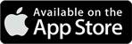 store-apple-logo-klein