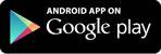 store-google-logo-klein